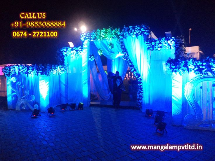 Looking For A Wedding Planner Hire Us We Make It Memorable Experiences Through Creative Planning And Management Visit Http Www Mangalampvt