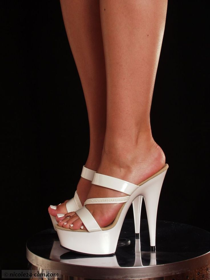 139 Best Images About Mules Slides On Pinterest Sexy