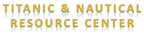 Nautical Units and Angles