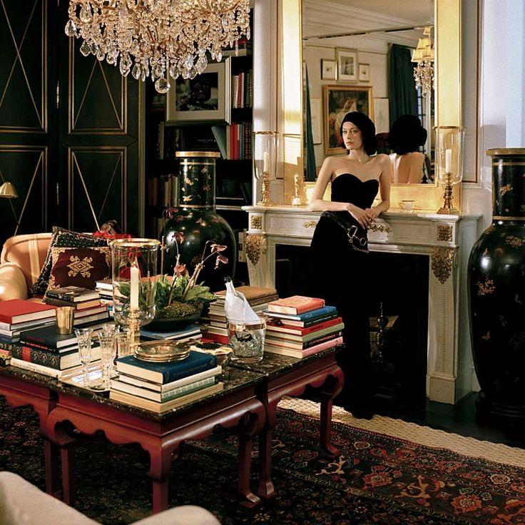 153 best Ralph Lauren u003c3 images on Pinterest Chairs, My house - art deco mobel ralph lauren home