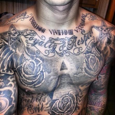 1000 ideas about illuminati tattoo on pinterest all seeing eye tattoo tattoos and street tattoo. Black Bedroom Furniture Sets. Home Design Ideas