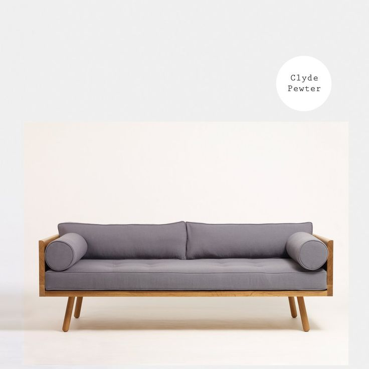 Sofa One by http://pinterest.com/AnotherCountry