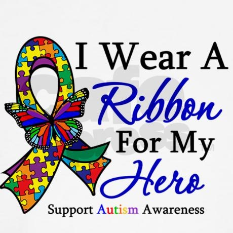 101 Best Autism Images On Pinterest Autism Awareness Anniversary