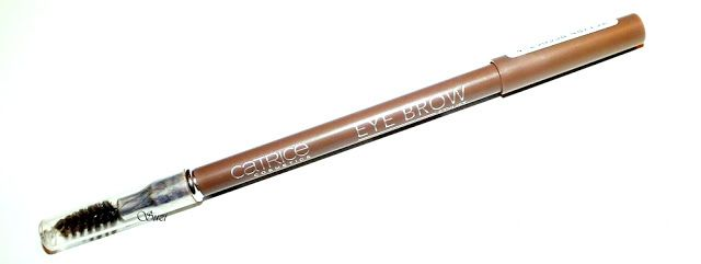 Catrice | Eyebrow Pencil Blonde But Brow'd