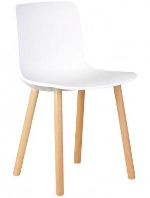 Replica Jasper Morrison Hal Chair