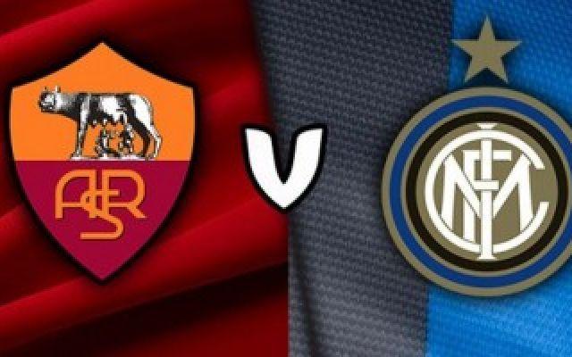 Le Pagelle Marce: Roma-Inter 2-1 Come ogni fine settimana, anche stavolta siamo tornati con il carico di ignoranza giusto per poter affrontare le pagelle marce. Questa volta, dopo 12 boccali di birra, è toccato maltrattare i giocato #news #romainter #pagelle