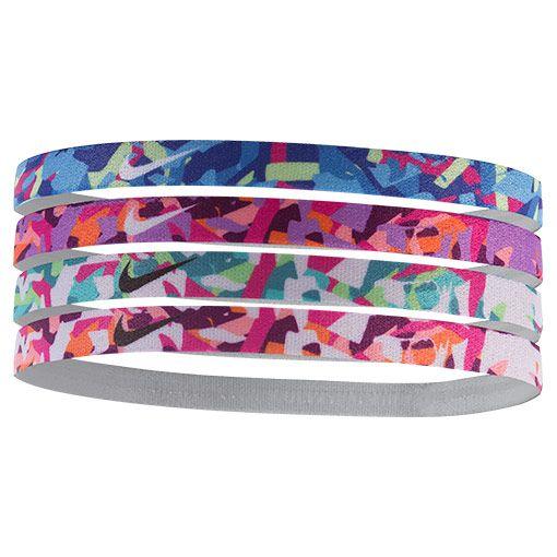 25 Best Ideas About Nike Headbands On Pinterest Tie