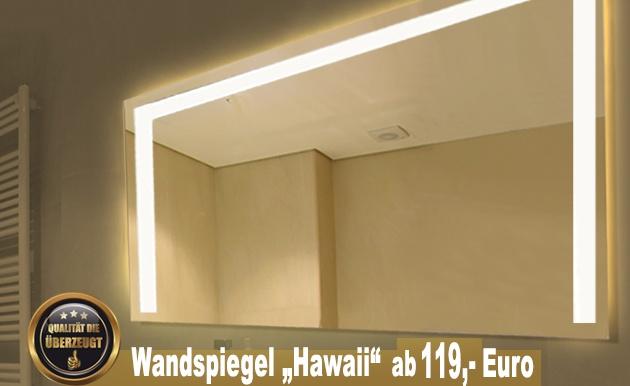 Phönix Badspiegel (phoenixmirrors) on Pinterest - spiegel badezimmer mit beleuchtung
