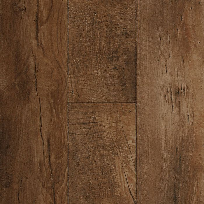 Porcelain Wood Tile Kitchen, Tile Flooring Liquidators