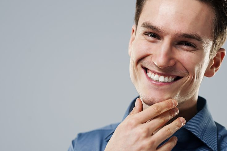 [Why dental implants are the best?] -------------------------------------------------- 👷🍓 Dental implants are the best option for people of all ages in good general oral health who have lost a tooth or teeth due to an accident, gum disease, injury, or some other reason.👍👔 #dentalimplant #dentistry #dentalclinic #cvitaminclinic #szeged #hungary