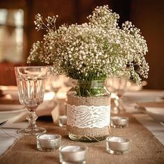 Cheap burlap texture, Buy Quality ribbon weaving directly from China ribbon mic Suppliers: 10M Natural Jute Burlap Hessian Lace Ribbon Roll + white lace trim Edge rustic wedding centerpieces vintage weddin