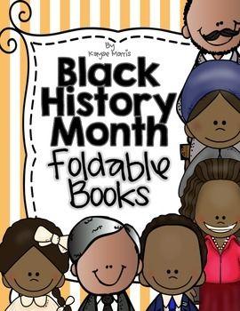 Best 25 Black History Month Ideas On Pinterest Black