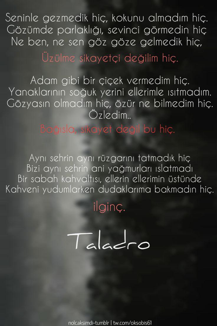 taladro - Google'da Ara