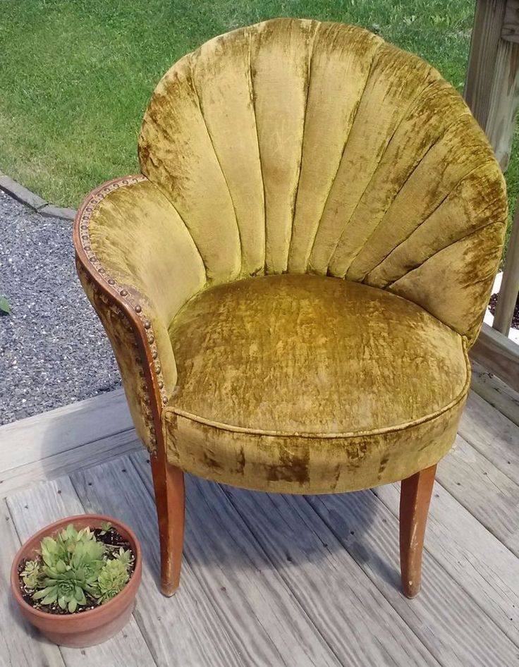 19 best images about chairs on Pinterest Art deco furniture