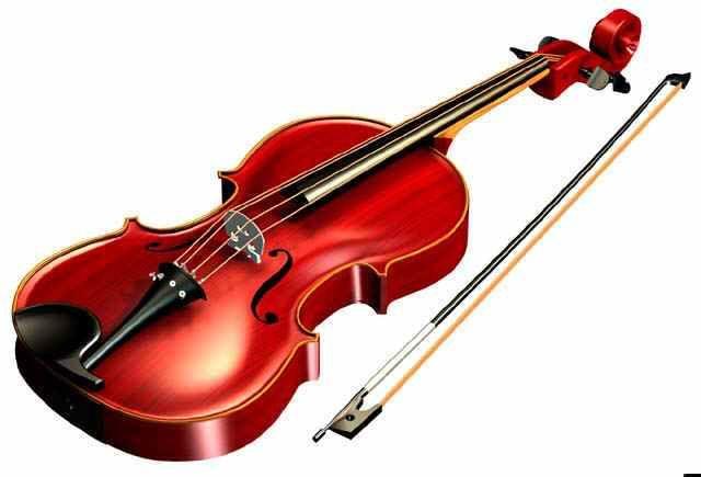 Cara Main Biola Pemula dan Sejarahnya Biola adalah sebuah alat musik dawai yang dimainkan dengan ...