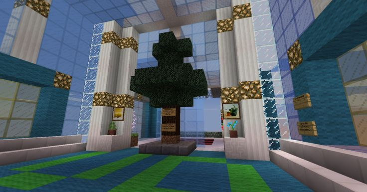 best images about minecraft library program on 87 best minecraft in the library images on 17