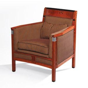 Schuitema Furniture - The Period Designers - DF092300