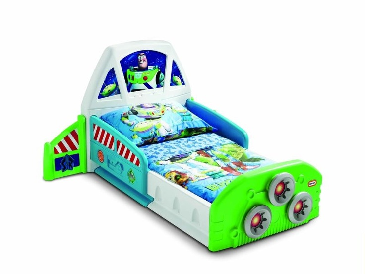 find this pin and more on toy story bedroom - Toy Story Toddler Sheets