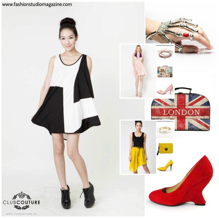 http://www.fashionstudiomagazine.com/2012/07/giveaway.html