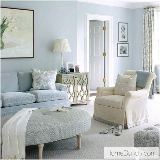 531 migliori immagini soggiorno living sala de estar su for Bovindo francese