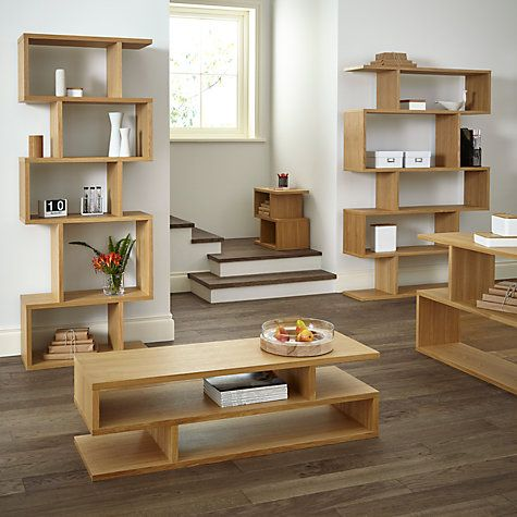 Best 25 alcove shelving ideas on pinterest alcove ideas - Best place to buy living room furniture ...