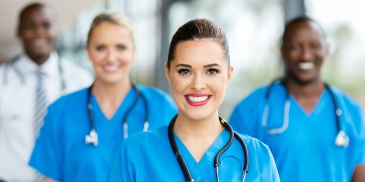Check out this list of states with the highest salaries for registered nurses, along with some job titles of currently available flexible nursing jobs.