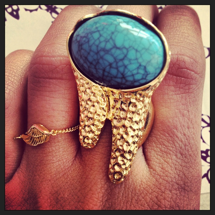 Summer love rings available in various colors layal glyfada