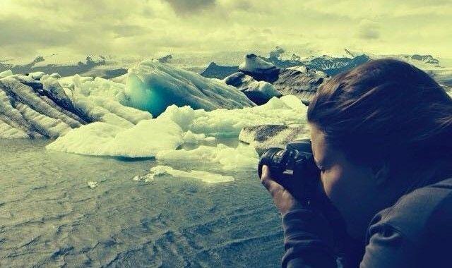 """Somos Bruna e Renato, do blog Road For Two. A Islândia foi um dos 18 países que visitamos no nosso mochilão pela Europa e você pode conferir mais da nossa viagem também pela nossa página no Facebook. Nossa jornada pela Islândia se iniciou em julho de 2014. Essa foi a rota que traçamos (ring road),...<br /><a class=""""more-link"""" href=""""https://catracalivre.com.br/geral/viagem-acessivel/indicacao/34-coisas-para-se-ver-na-islandia/"""">Continue lendo »</a>"""