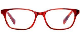 Eyeglasses - Women | Warby Parker Marshall