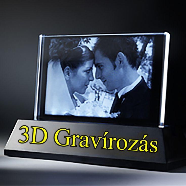 3D Gravírozás Miskolcon.  http://miskolcgravir.hu/lezeres-gravirozas/3d-gravirozas