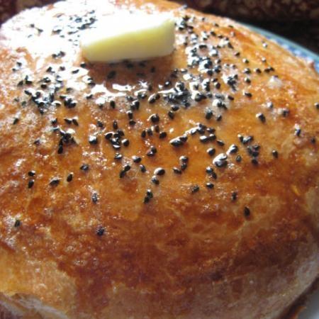 154 best yemeni recipes images on pinterest yemeni food arabic bint al sahn yemeni honey cake forumfinder Gallery