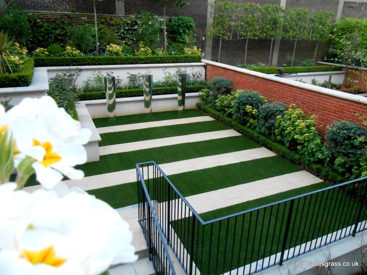 Garden Design Artificial Grass 36 best artificial grass (our work) images on pinterest | grasses