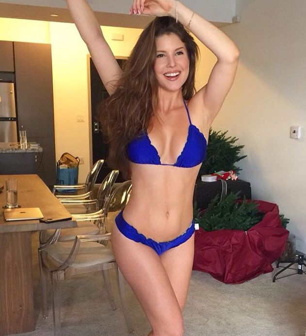 10 Best images about Amanda Cerny on Pinterest | Tight leggings, A ...