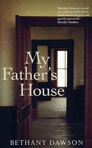 My Father's House