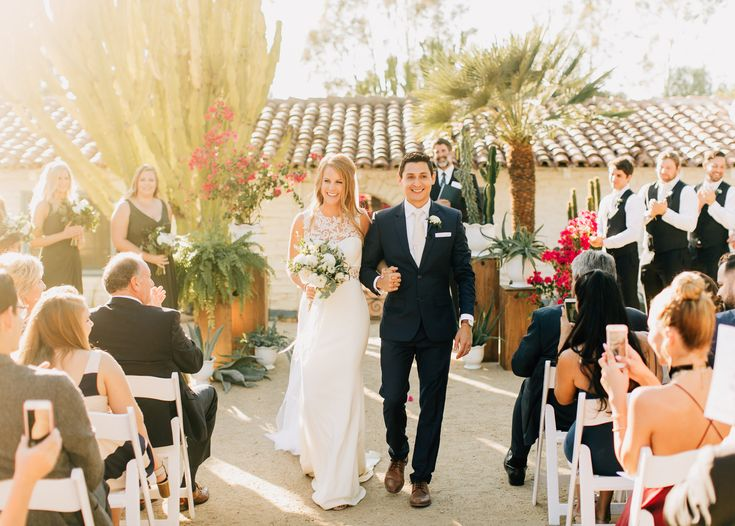 When most people think of San Diego weddings they imagine a sunset ceremony on the beach highlighting the beautiful coastline and perfect weather of Southern California, but one of my favorite San Diego wedding venues is actually found a bit inland within the city of Carlsbad — Leo Carrillo Ranch. Leo Carrillo Ranch is an …