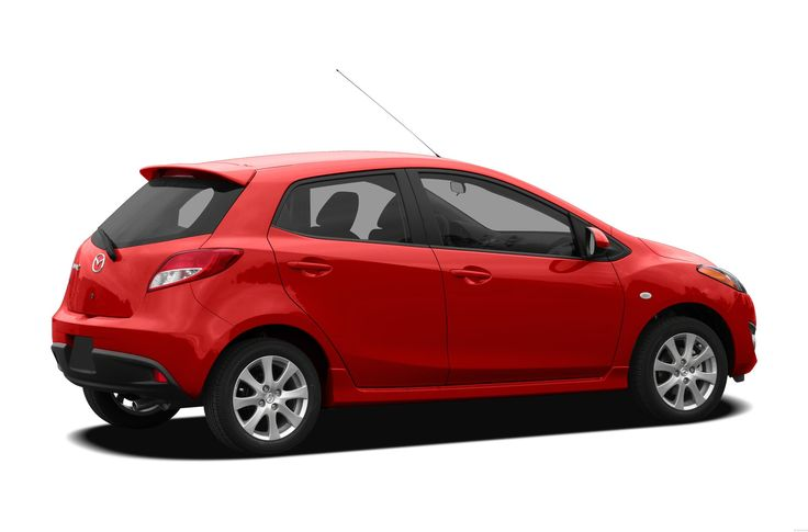 Car Side View Png Images 6 HD Wallpapers