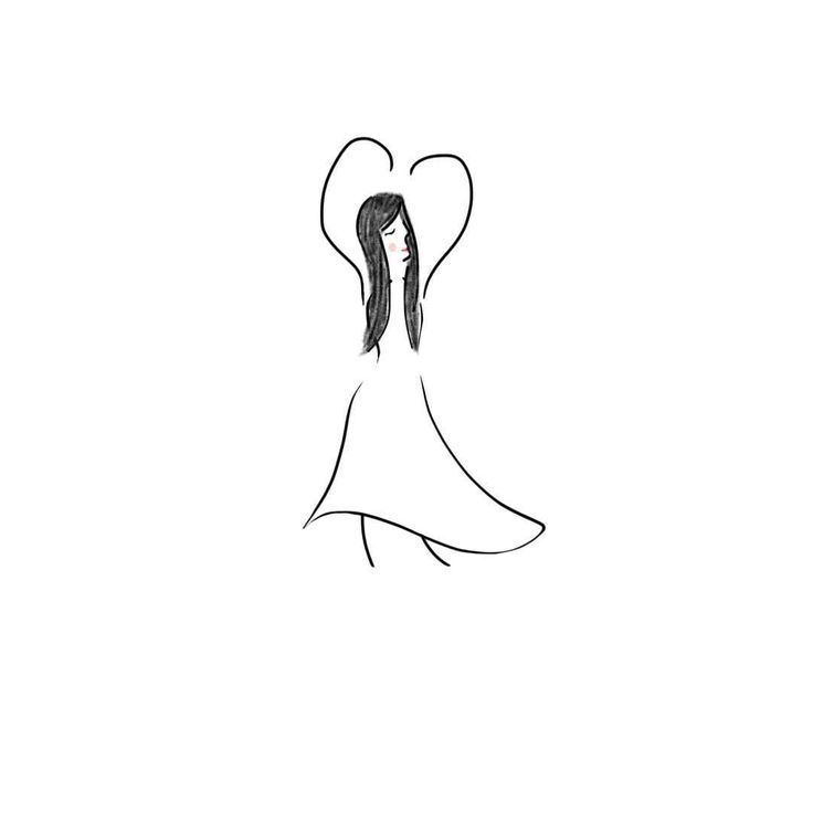 Loving-ly #iphonenotes #sketch