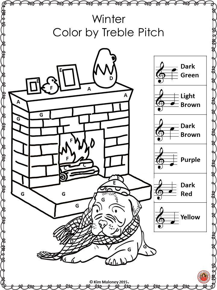 5243 best music class resources images on pinterest