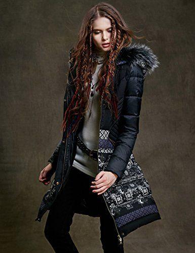 2b05c29edc7e Imported 100% Raccoon Fur Zipper closure