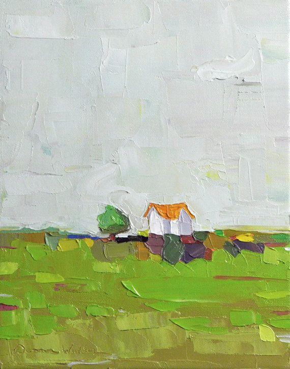Meer dan 1000 idee n over textuur schilderij op pinterest abstract paletmes en textuur - Hang een doek ...