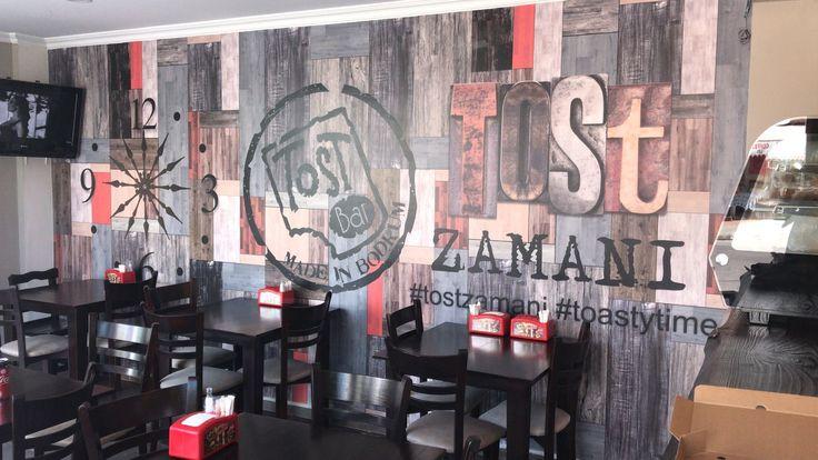 Kafe, restoran, ofis ve dükkan için dekoratif resimli duvar kağıdı modelleri duvargiydir.com'da. İç mimari ve dekorasyon fikirleri için bize ulaşabilirsiniz. 3D duvar kağıtları modellerimizi dilediğiniz ebatlarda sipariş verebilirsiniz.