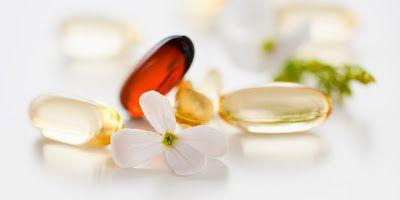 apa itu vitamin