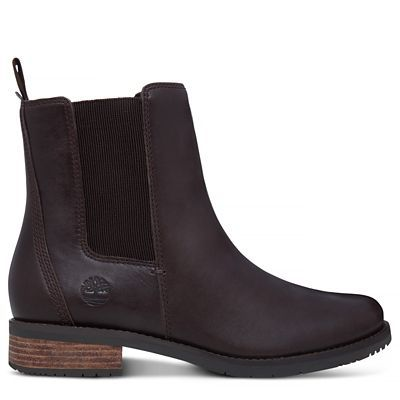 Shop Women's Venice Park Boot Vintage Brown today at Timberland. The official Timberland online store. Free delivery & free returns.
