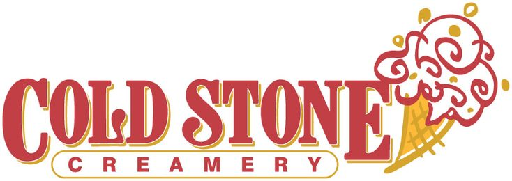 """Another luxury I've had to give up, but at one time Cold Stone Creamery which is located across the USA was a favorite.  Loved """"The Founder's Favorite""""!"""
