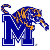 "Memphis ""State"" haha My whole family (both sides) were born and raised in Memphis, so UofM has a special place in my heart haha"