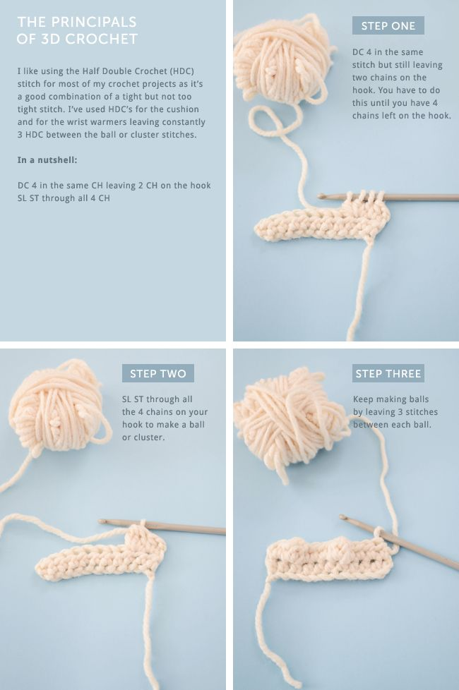 martha stewart weaving loom instructions