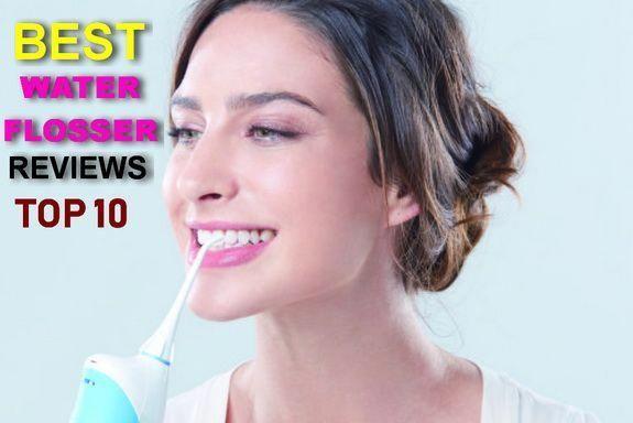 Guttural oral care at home #oral care #OralCareForKids #gutturale #home # …  #mundpflege #oral care
