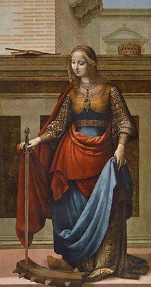 Nos encontramos ante un cuadro realizado por Hernando o Fernando Yáñez de la Almedina entre 1505-1537.