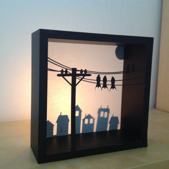 Best 20 Diy Shadow Box Ideas On Pinterest Picture Frame