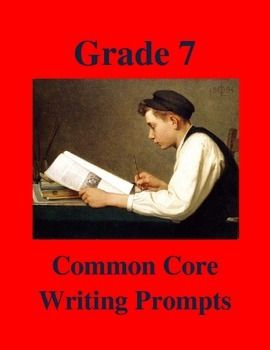 Worksheets White Fang 8th Grade free grade 7 common core writing prompt responding to fiction excerpt from jack